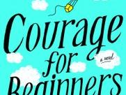 Courage4Beginners