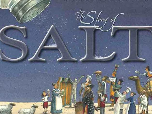 the-story-of-salt